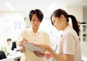 日本教育クリエイトの歩み