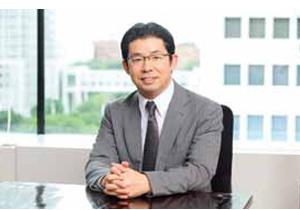 日本ヘルスケアプランニング株式会社 代表取締役 八田 正人 様