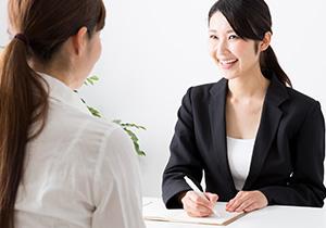 急ぎの採用や短時間勤務の人材を採用したい方は、『人材派遣サービス』が最適です