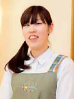 松本 莉穂菜さん